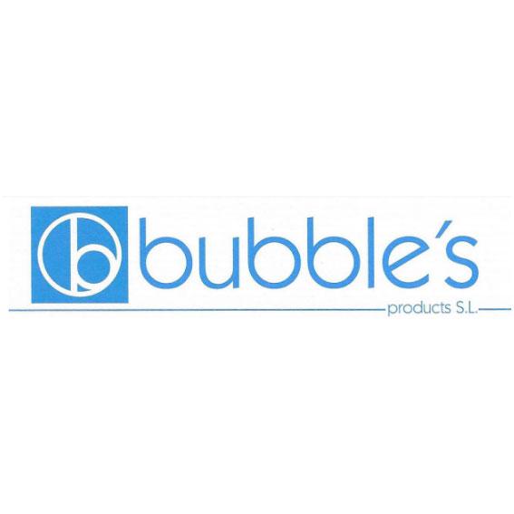 Bubbles Products